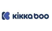 KikkaBoo