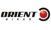 Orient -Bike