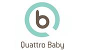 Quattro Baby
