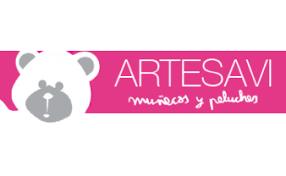 Artesavi