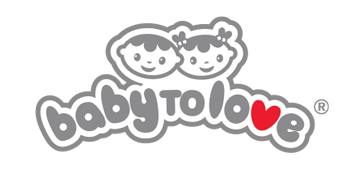 Baby-to-love