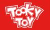 Tooky Toy
