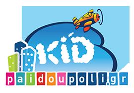 Homestore Logo
