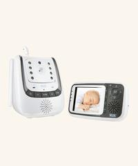 Ενδοεπικοινωνία NUK Eco Control plus Video Baby Monitor 10256296