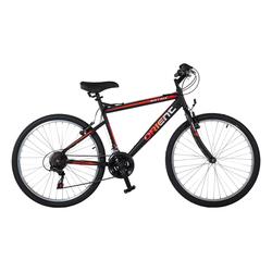 Ποδήλατο Orient ATB Matrix 26'' Man 21sp. Black 151219