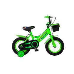 Ποδήλατο Orient Terry 12'' Green 151284