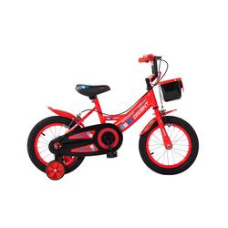 Ποδήλατο Orient Terry 14'' Red 151285