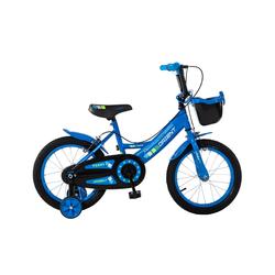 Ποδήλατο Orient Terry 16'' Blue 151286