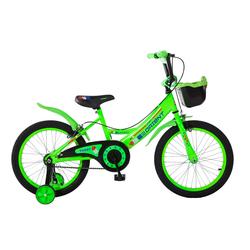 Ποδήλατο Orient Terry 18'' Green 151287