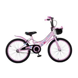 Ποδήλατο Orient Terry 20'' Pink 151368