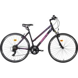 Ποδήλατο Orient Cross Volta Lady 21sp. 151374