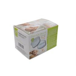 Επιθέματα Στήθους υποαλλεργικά Gentle Care Cangaroo 3800146260149