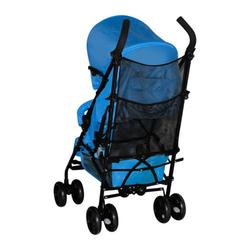 Storage bag  για Παιδικό Καρότσι Lorelli 2002007