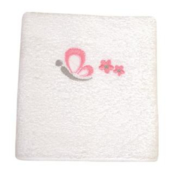 Πετσέτα Χεριών Sweet Dots Baby Star 1148