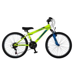 Ποδήλατο Orient ATB Rift 24'' 21sp. Yellow 151472