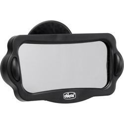 Καθρέφτης αυτοκινήτου για παρμπρίζ Chicco 79520-00