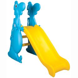 Παιδική Τσουλήθρα Dino Slide Pilsan 06198