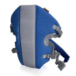 Μάρσιπος Discovery Blue Lorelli 10010080002