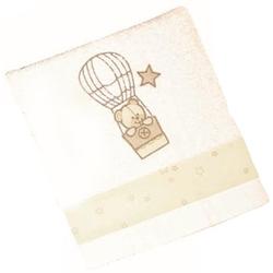 Πετσέτα Προσώπου Αερόστατο Baby Star 1279