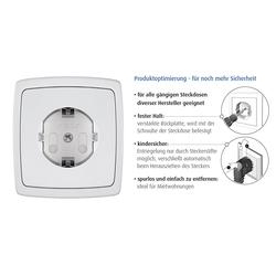Ασφάλεια για Πρίζες Βιδωτή 10 τεμάχια Reer 32010