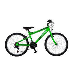 Ποδήλατο Orient ATB Excel 24'' Man 21sp. Green 151217