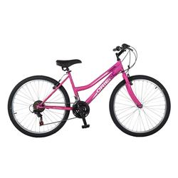 Ποδήλατο Orient ATB Matrix 26'' Lady 21sp. Pink 151220