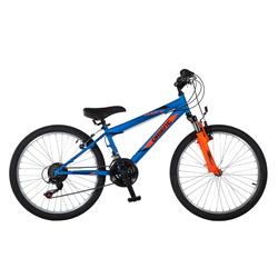 Ποδήλατο Orient ATB Rift 24'' 21sp. Blue 151472