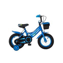 Ποδήλατο Orient Terry 12'' Blue 151284