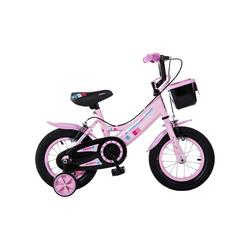 Ποδήλατο Orient Terry 12'' Pink 151284