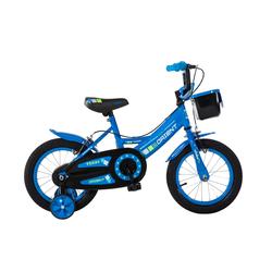 Ποδήλατο Orient Terry 14'' Blue 151285