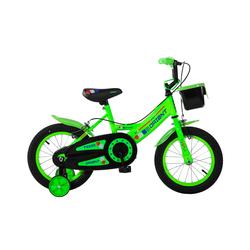 Ποδήλατο Orient Terry 14'' Green 151285
