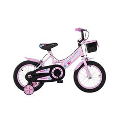 Ποδήλατο Orient Terry 14'' Pink 151285