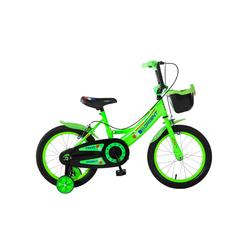 Ποδήλατο Orient Terry 16'' Green 151286