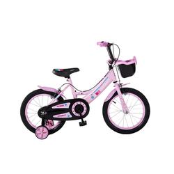 Ποδήλατο Orient Terry 16'' Pink 151286