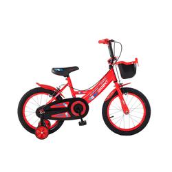 Ποδήλατο Orient Terry 16'' Red 151286