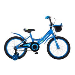 Ποδήλατο Orient Terry 18'' Blue 151287