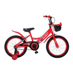 Ποδήλατο Orient Terry 18'' Red 151287