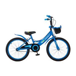 Ποδήλατο Orient Terry 20'' Blue 151368