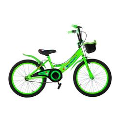 Ποδήλατο Orient Terry 20'' Green 151368