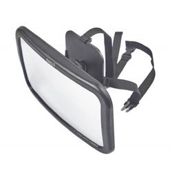 Αμβλυγώνιος Καθρέφτης για Παρακολούθηση του Πίσω Καθίσματος Cangaroo 3800146262150
