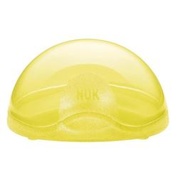 Θήκη Πιπίλας NUK Starlight Yellow 107500256