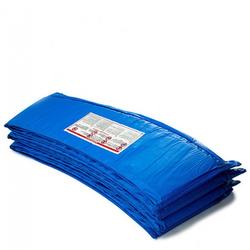 Κάλυμμα Ελατηρίου για Τραμπολίνο 183cm Buba 021885