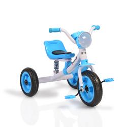 Τρίκυκλο Ποδηλατάκι Felix Blue Byox 3800146242367