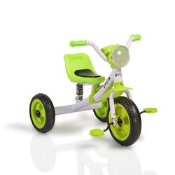 Τρίκυκλο Ποδηλατάκι Felix Green Byox 3800146242381
