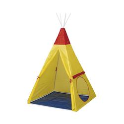 Ινδιάνικη Σκηνή Paradiso Indian Tent Moni 02833