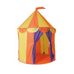 Σκηνή Τσίρκου Paradiso Circus Tent Moni 02834
