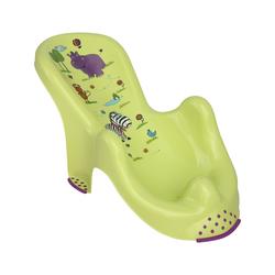 Βρεφική Βάση Μπανιέρας Hippo Green Lorelli 1013026