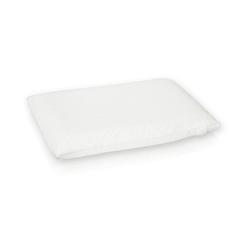 Μαξιλάρι Βρεφικό Αντιπνικτικό Memory Foam 24x39cm Lorelli 2004009