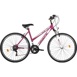 Ποδήλατο Orient Cross Pulse Lady 21sp. Purple 151506