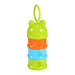 Δοσομετρητής Σκόνης Γάλακτος Frog M1670 Boy Cangaroo 3800146261757